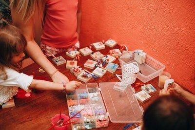 Cómo desarrollar la psicomotricidad fina en los niños-02